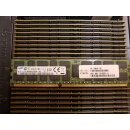 16GB 2Rx4 PC3L-12800R CISCO UCS-R-1X162RY-A 15-13615-02...
