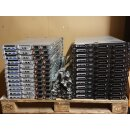 24x DELL PowerEdge 1950 Server, 2x E5410 (8x 2.33GHz)...