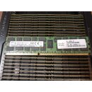 Cisco 15-14069-01 8GB DDR3 PC3-14900R ECC REG RAM...
