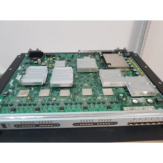 Cisco UBR-MC3GX60V V04 Line Card