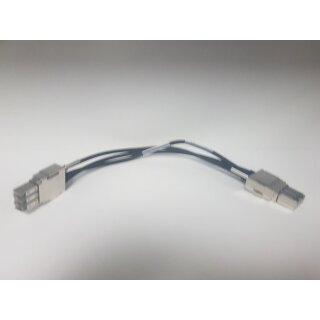 Cisco STACK-t1-50CM stack cable für 3850 Switch 800-40403-01