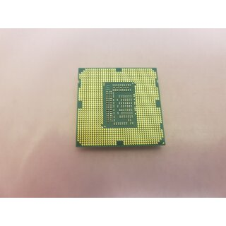 Intel Core i7 3770 i7-3770 SR0PK 3.40GHz 1155 S1155 tray