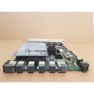 CISCO N7K-M148GS-11 Linecard für Nexus 7000