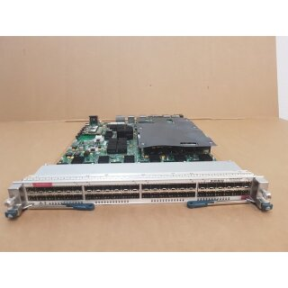 CISCO N7K-M148GS-11L Linecard für Nexus 7000