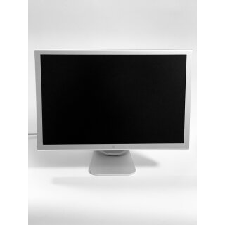 Apple 23 Cinema Display A1082,1 Jahr Garantie